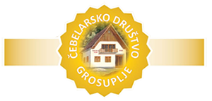Čebelarsko društvo Grosuplje